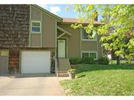 5500 Crest Drive Kansas City KS, 66106