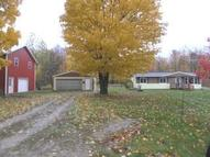 W2332 Snyder Road Wausaukee WI, 54177