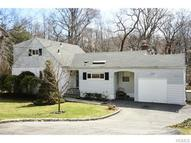 129 Wood Hollow Lane New Rochelle NY, 10804
