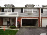 82-98 Country Pointe Cir 2nd Fl Queens Village NY, 11427