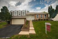 5506 Buggy Whip Drive Centreville VA, 20120