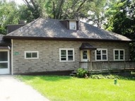 24616 West Clinton Avenue B Round Lake IL, 60073