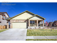 16697 E 102nd Ave Commerce City CO, 80022