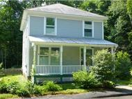 22 Willow Street Brattleboro VT, 05301
