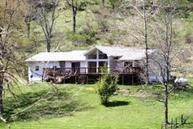 1712 Locust Creek Road Hillsboro WV, 24946