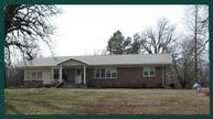 1513 State Road K Windyville MO, 65783