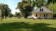 5562 East Laurel Road London KY, 40741