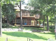 190 Ranch Ln Creal Springs IL, 62922