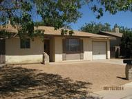 1816 Kirby Court Ne Albuquerque NM, 87112
