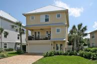 66 28th Ave South Jacksonville Beach FL, 32250