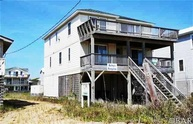 4314 N Virginia Dare Trail Kitty Hawk NC, 27949