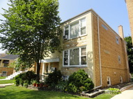 2628 North 73rd Court Elmwood Park IL, 60707