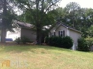 886 Whispering Way Winder GA, 30680