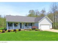 5081 Chillicothe Rd Chagrin Falls OH, 44022