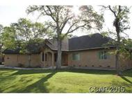 105 Cottontail Ln Valley Springs CA, 95252