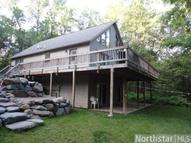 1414 State Road 46 Balsam Lake WI, 54810