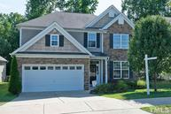 500 Stobhill Lane Holly Springs NC, 27540