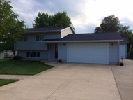 1525 Plain View Road Ely IA, 52227