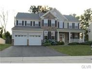 3570 Knerr Drive Macungie PA, 18062