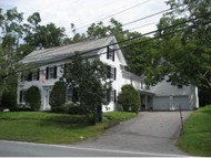 103 Nh Rt 119 W Fitzwilliam NH, 03447