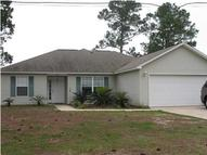 512 W Pine Street Mary Esther FL, 32569