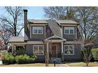 2091 Mclendon Avenue Ne Atlanta GA, 30307