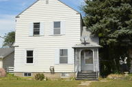 110 Sw 13th Avenue Aberdeen SD, 57401