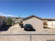 1787 Rio Grande Way Bullhead City AZ, 86442