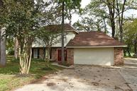 1702 Burning Tree Rd Humble TX, 77339