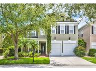 939 Harbour Bay Drive Tampa FL, 33602