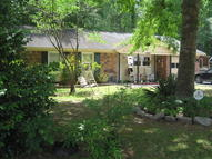 4549 Outwood Drive Ladson SC, 29456