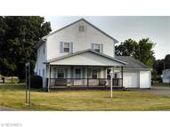 59879 County Road 9 Newcomerstown OH, 43832