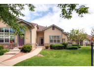 1410 Whitehall Dr D Longmont CO, 80504