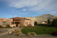 53 Meadow Creek Drive Battlement Mesa CO, 81635