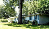 133 Mountain View Road Tillson NY, 12486