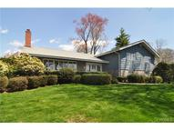 3 Wildwood Road Eastchester NY, 10709