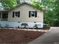 116 Gregory Drive 116 Cary NC, 27513