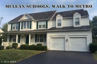 7211 Montview Court Falls Church VA, 22043