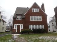 18529 Winslow Rd Shaker Heights OH, 44122