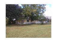 16501 Se 252nd Court Umatilla FL, 32784