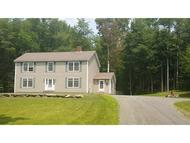 1788 North Littleton Road Littleton NH, 03561