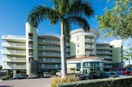 11605 Gulf Blvd #502 Treasure Island FL, 33706