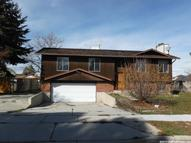 2216 W Bonanza Cir South Jordan UT, 84095