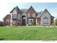 5900 Meridian Woods Glen Carbon IL, 62034