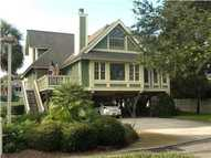 1 Sea Shell Ln Isle Of Palms SC, 29451
