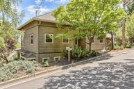 18 Hillcrest Ashland OR, 97520