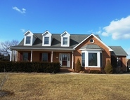94 Pleasant Valley Drive Charles Town WV, 25414