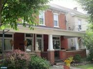 217 Main St East Greenville PA, 18041
