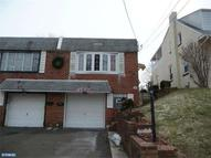 138 Robbins Ave Rockledge PA, 19046