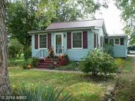 26 Furnace Road Luray VA, 22835